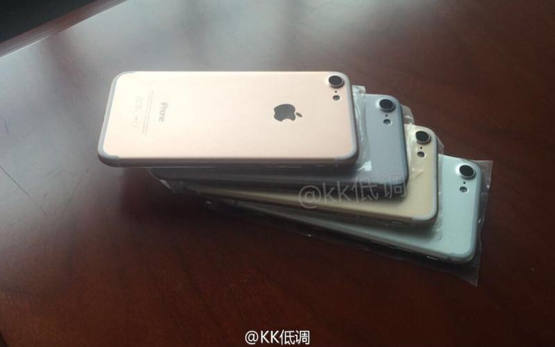 apple-iphone-7-colours-leak-2