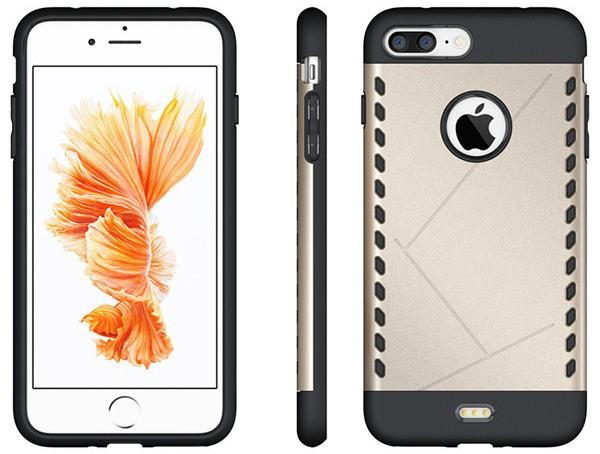 apple-iphone-7-plus-case-leak-2