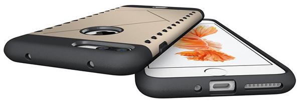 apple-iphone-7-plus-case-leak-3