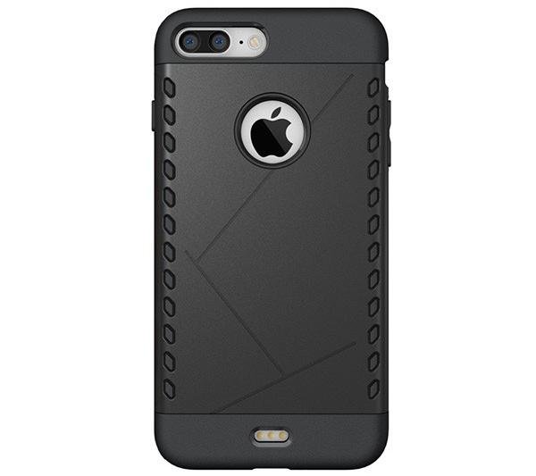 apple-iphone-7-plus-case-leak-4