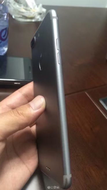 apple-iphone-7-plus-leak-side