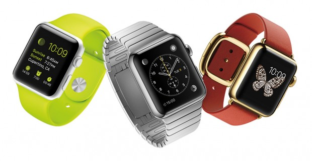 apple-iwatch-picture