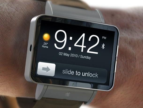 apple-iwatch-render