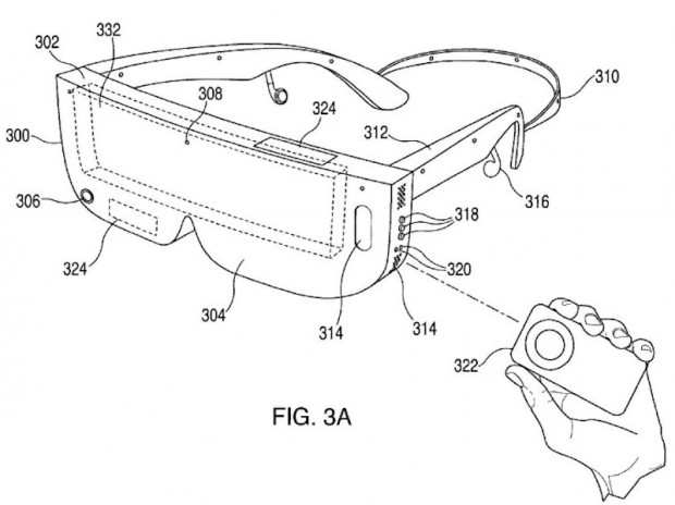 apple-mobile-virtual-reality-patent.png