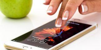 Samsung заплати $539 млн. на Apple