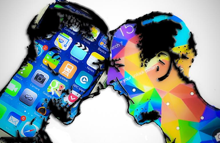 apple-samsung-cnet-pics