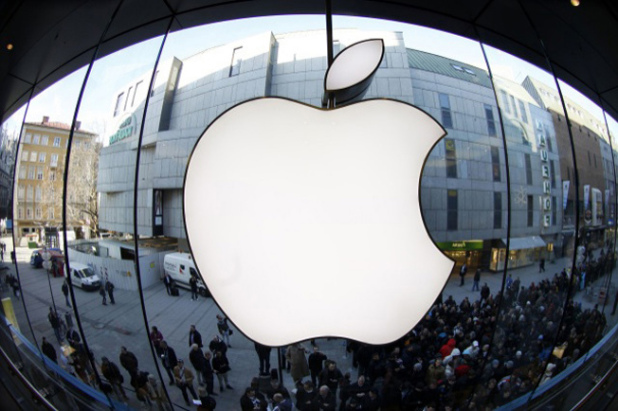 apple-sign-logo-234