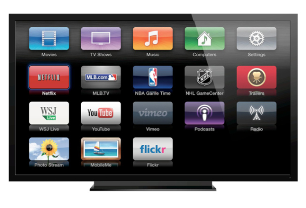 apple-tv-bgr-23