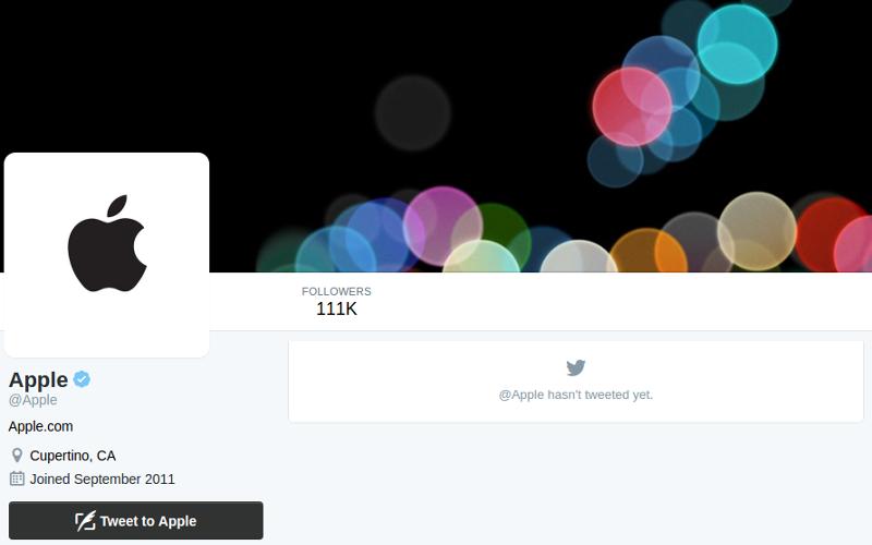 apple-twitter-profile-screenshot