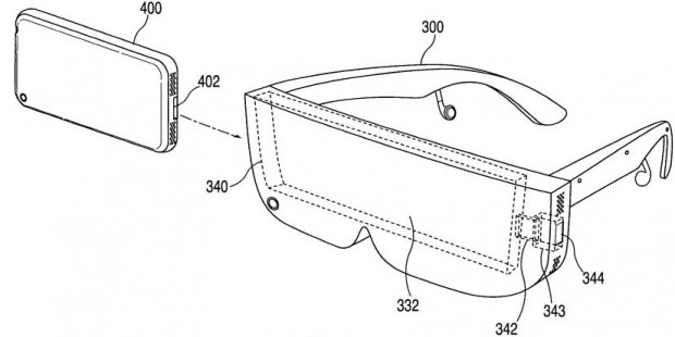 apple-virtual-reality-headset-patent.png