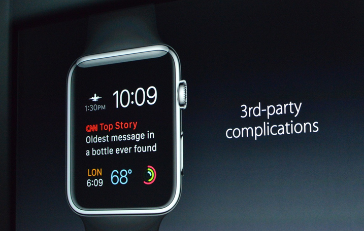 apple-watch-3-party