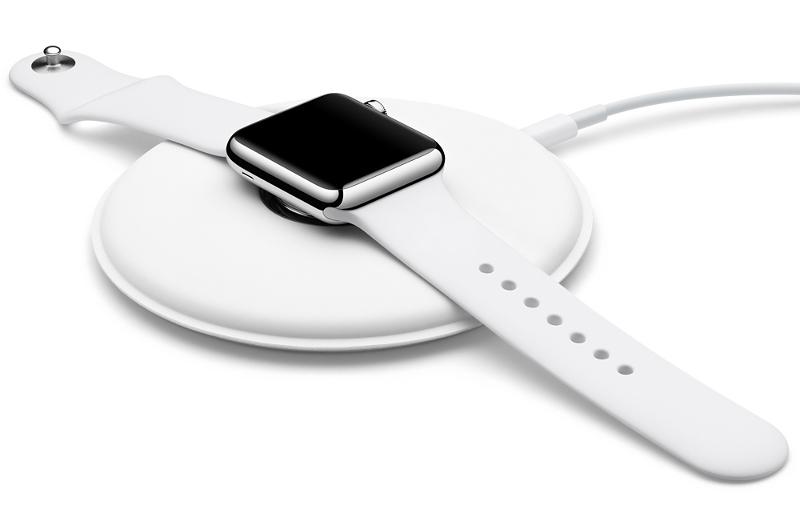 apple-watch-charging-dock-2