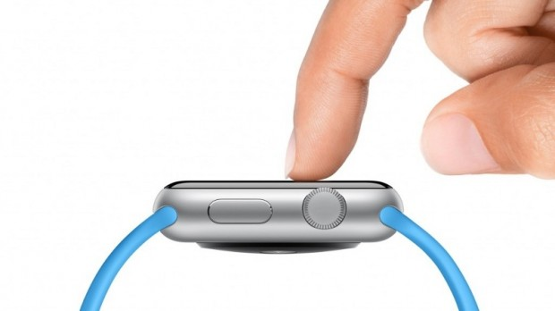 apple-watch-force-touch