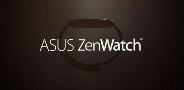 asus_zenwatch