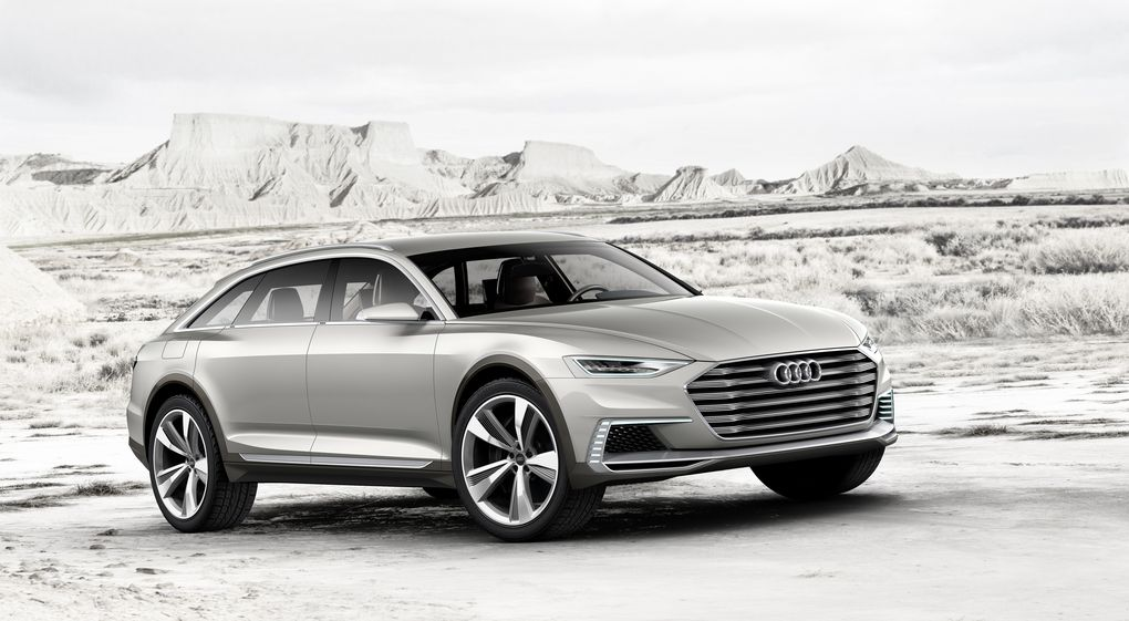 audi-prologue-allroad
