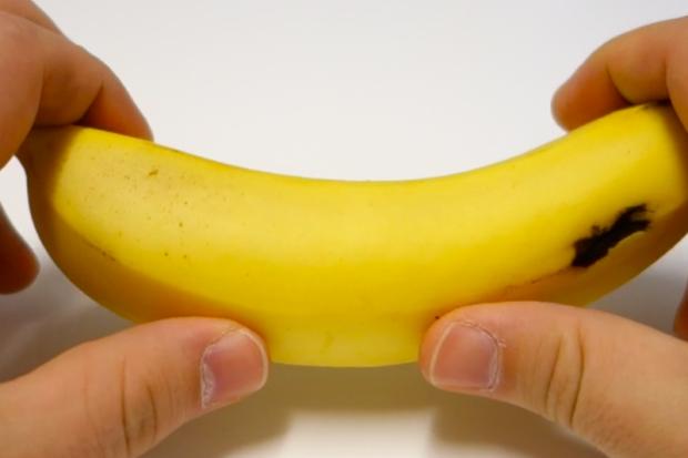 банан iphone 6