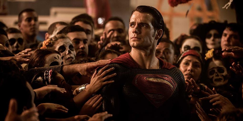 batman-v-superman-screen-1