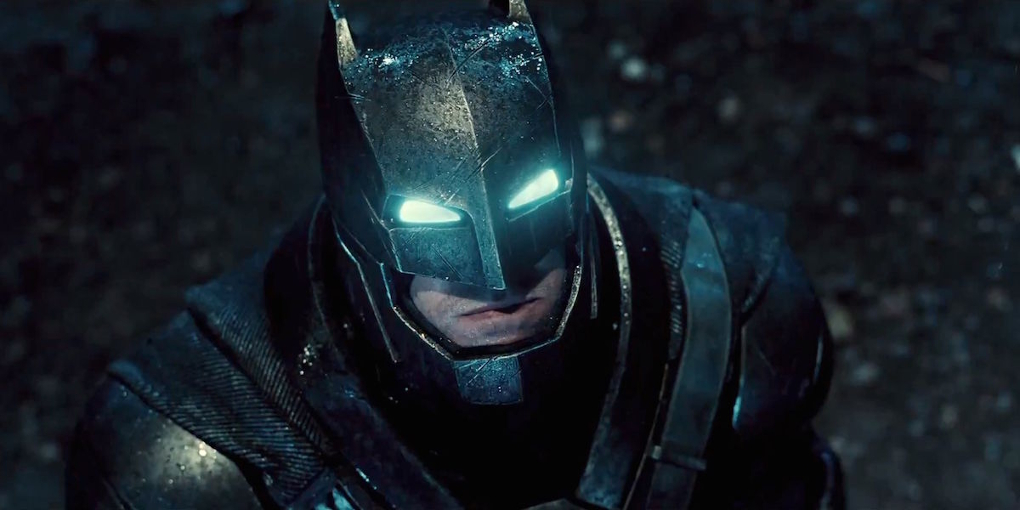batman-v-superman-screen-2