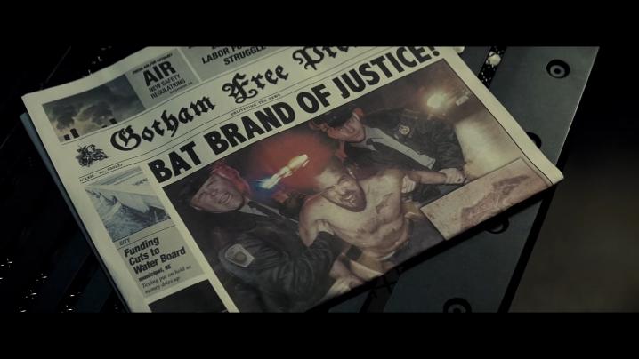 batman-v-superman-trailer-brakedown-1