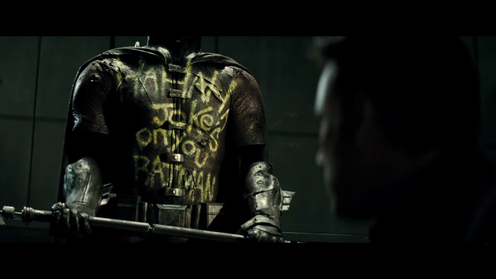 batman-v-superman-trailer-brakedown-2