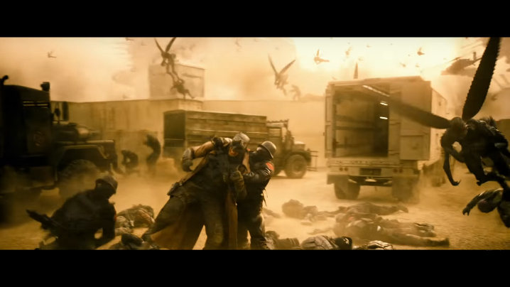 batman-v-superman-trailer-brakedown-3