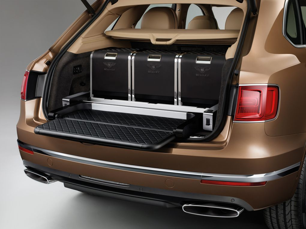 bentley-bentayga-suv-2015-3