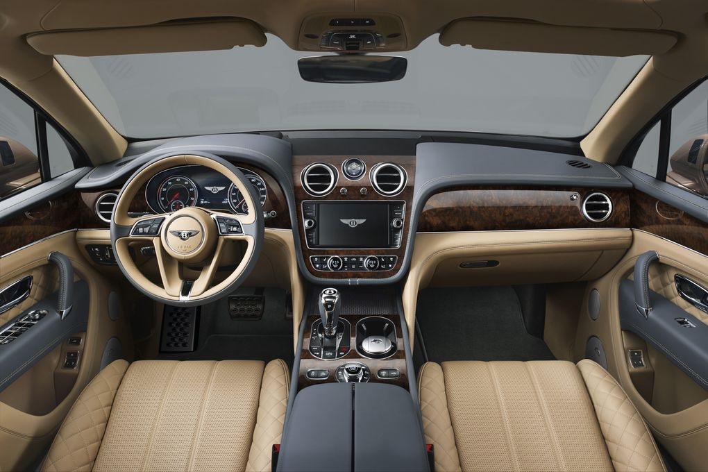 bentley-bentayga-suv-2015-6