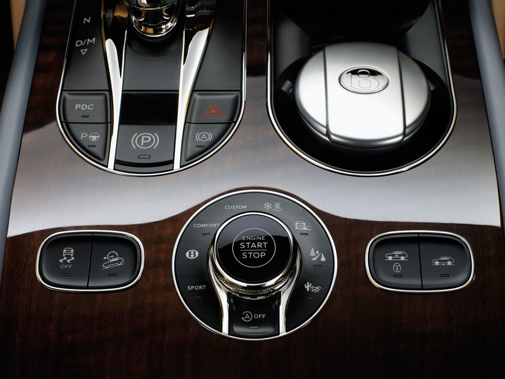 bentley-bentayga-suv-2015-8