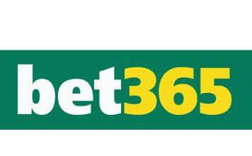 Бет 365