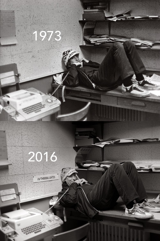 bill-gates-1973-school-yearbook-photo-reddit