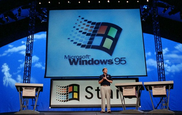billgateswindows95.0