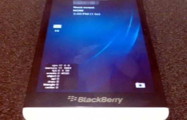 blackberry-a10-1