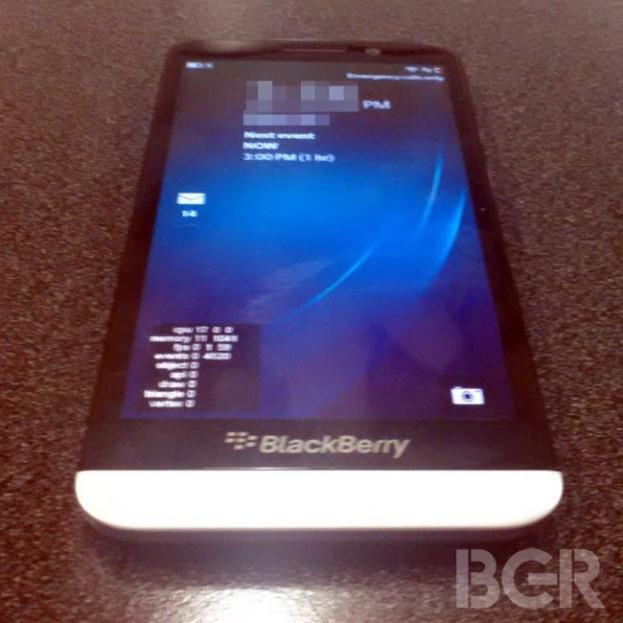 blackberry-a10-2
