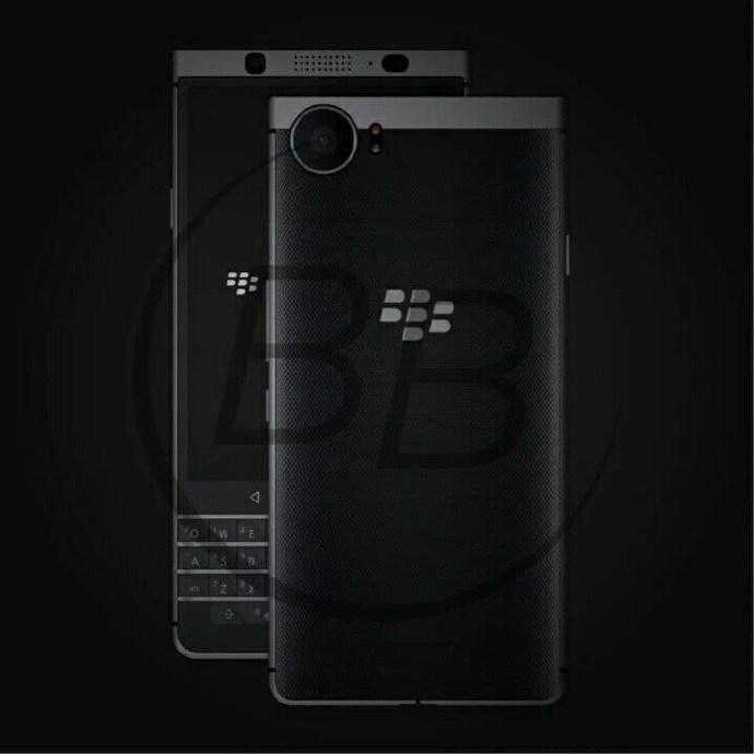 blackberry-dtek70-mercury-render-leak-2