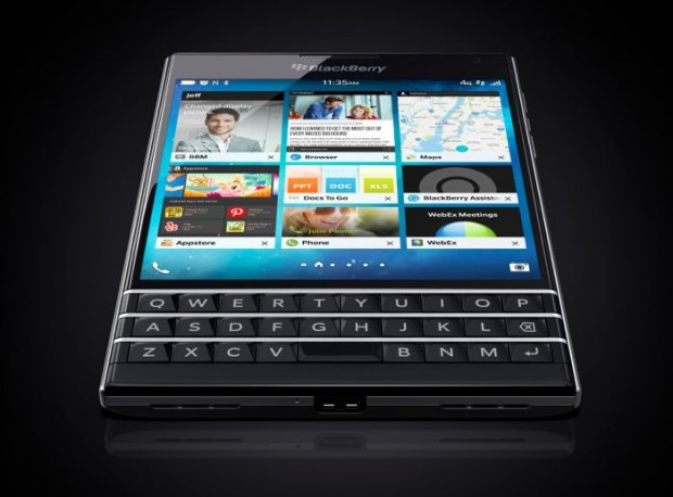 blackberry-passport2111