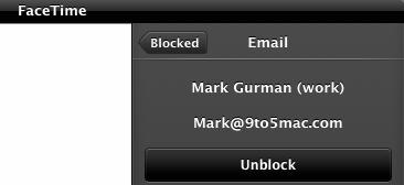 blocked-shot-7