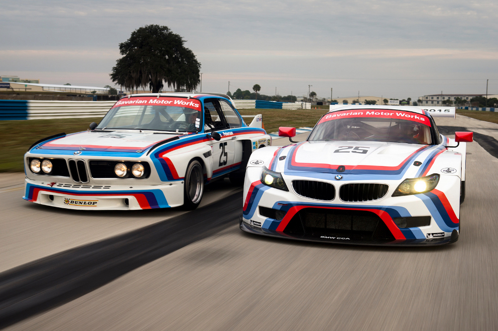 bmw-z4-gt-lm-and-3-0-csl