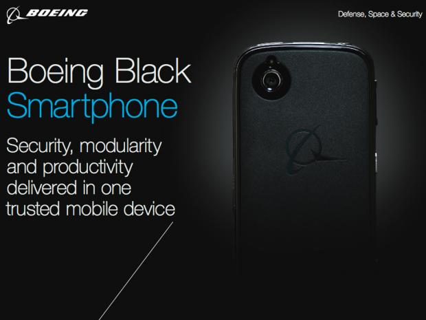 boeing-black-blackberry