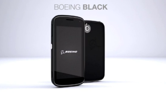 boeing-black-smartphone.jpeg