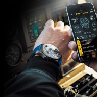 breitling-b55-connected-watch