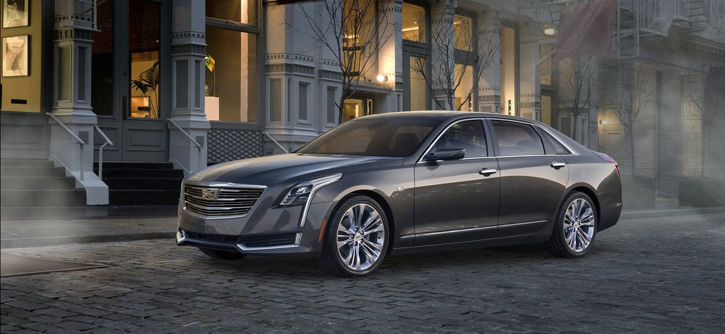 cadillac-ct6-plug-in-hybrid