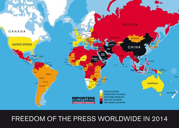 carte2014_en-свобода-на-медиите