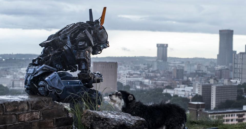 chappie-movie-screenshot