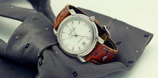 Мъжки часовници