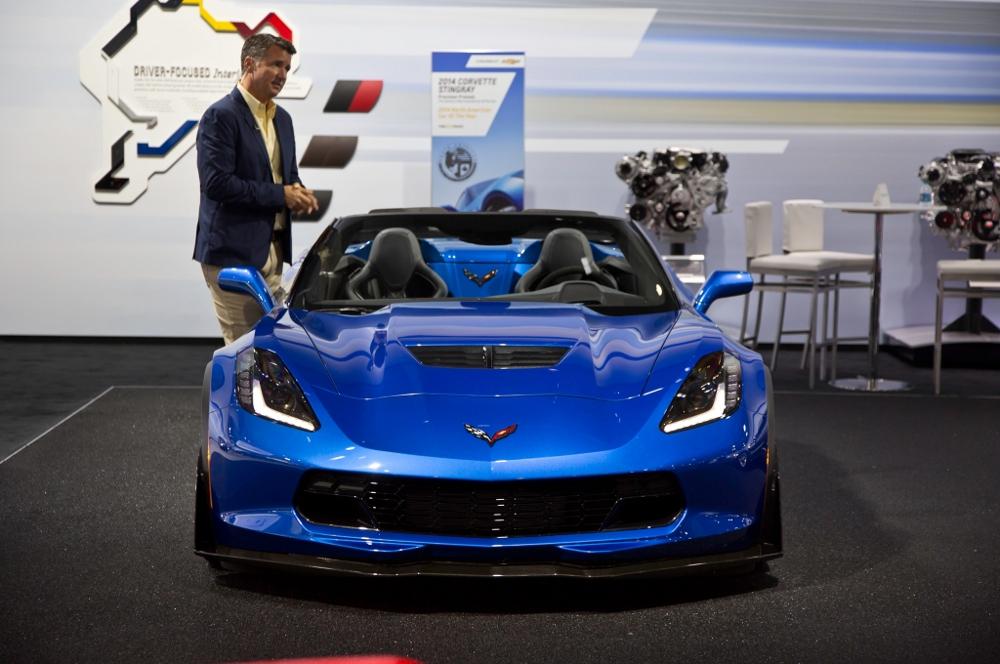chevrolet-corvette-z06-convertible