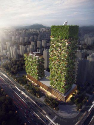 china-towers