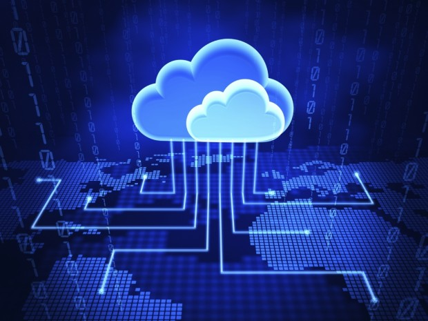 cloud-computing-for-lawers-article