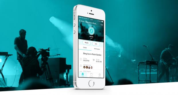 clusterize-ios-app