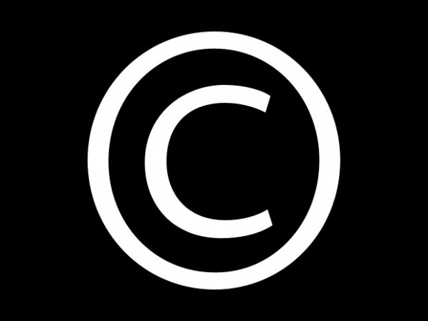 copyright-symbol