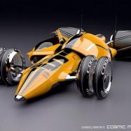 cosmic-motors-2